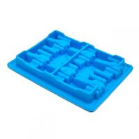 X-Wing Starfighter Silicone Mould