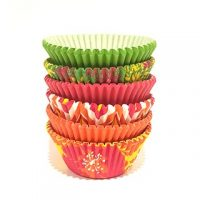 Wilton Baking Cups Multi Set 150 Pack