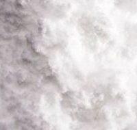Bakels Cream Stabiliser 100g