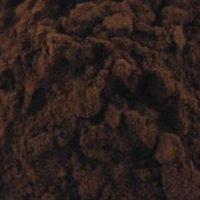 Rich Dark Cocoa Powder 1kg