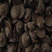 Callebaut Dark Couverture Chocolate 500g