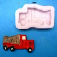 Truck Mould