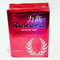 Rekord Instant Dry Yeast