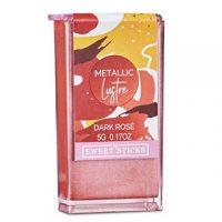 Sweet Sticks Metallic - Various Colours - 5g