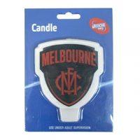 AFL Candle Melbourne