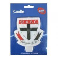 AFL Candle St. Kilda