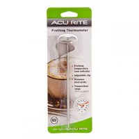 Frothing Thermometer - 10C to 100C - Small