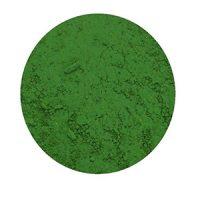 Rolkem 10ml Petal Dusts - Various Colours