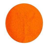 Rolkem 10ml Lumo Dusts - Various Colours