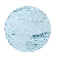 Rolkem 10ml Blush Dusts - Various Colours