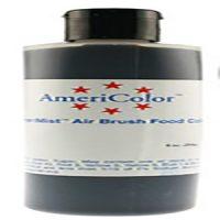 Amerimist Airbrush Food Colour