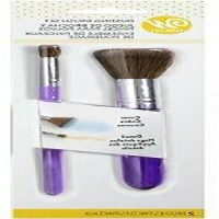 Wilton Dusting Brush Set of 2