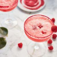 Berry Fresh - Raspberry Powder