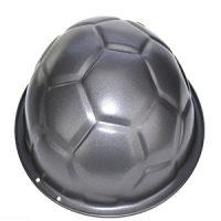 Daily Bake Soccer Ball 22x10