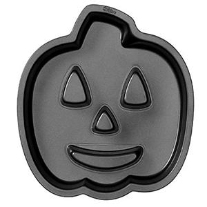 Jack-o- Lantern Cake Pan