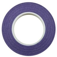 Florist tape Purple