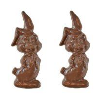 Easter Egg Plain Chocolate Mould