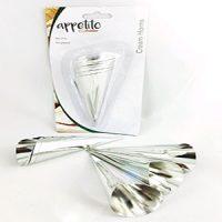 Appetito Cream Horns