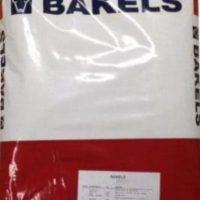 Bakels Mississipi Mud Cake Mix 15kg