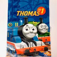 Thomas & Friends Party Bags - 8pk