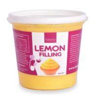 Lemon Filling 350g